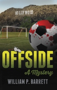OFFSIDE cover for web